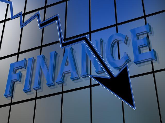 finanční krize, šipka dolů.jpg